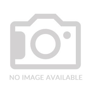 Ski vall/ée de Montagne mengliangpu8190 Plaque en m/étal avec Inscription /« Skier Tips Up /» Personnalisable en m/étal pour Skier et remont/ée de Ski nom de Lieu Cadeau Fantaisie en Aluminium